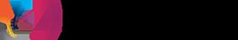 Logo Evenpro