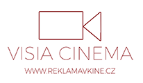 logo-reklama-v-kine