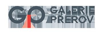 logo-galerie-prerov