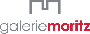 Logo Galerie Moritz