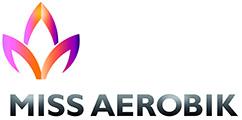 Logo Miss Aerobic